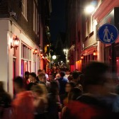 Wallen Red Light District.jpg